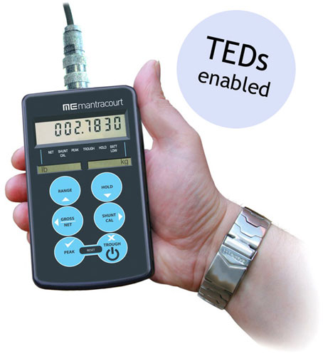 PSD232-Strain-Gauge-or-Load-Cell-Hand-Held-Display-combines-high-performance-RS232-output-with-convenience-of-hand-held-display-