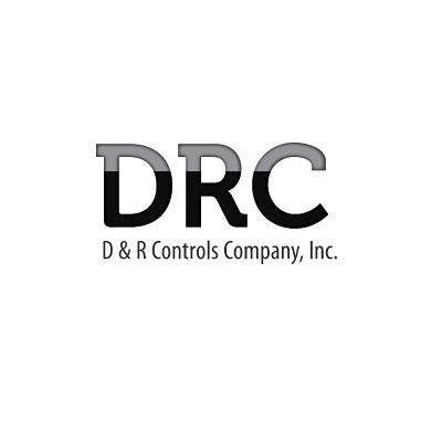 D & R Controls