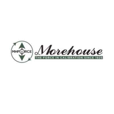 Morehouse Instrument Company