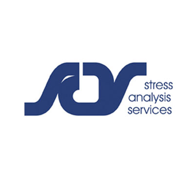Stress Analysis Services Inc.