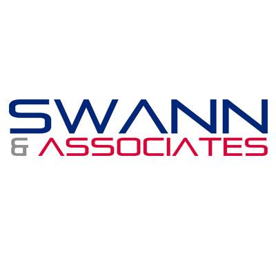 Swann & Associates