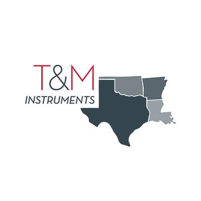 T & M Instruments