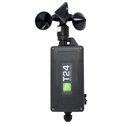 T24-WSS-Front
